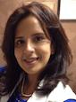 Dr. Nermin Faltas
