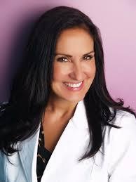 Carolyn DeLucia, MD, ACOG