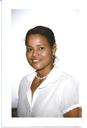 Yvette Westford, MD, FACOG