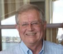 Ross Glasmann, MD