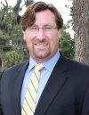 Ethan Philpott, MD.