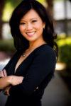 Kathy Pham, RN