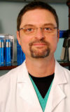John Giroir, Jr, MD