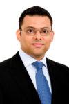Dr. Sami Ahmad