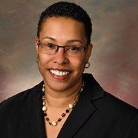Rhea Rogers MD, FACOG