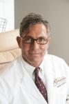 George K. Ibrahim, MD, MBA