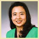 Wynne S. Lee-Nunez, M.D. FACOG