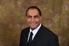 Raj K Syal, MD
