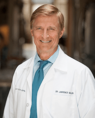 Dr. Larry Miller, MD. OB/GYN
