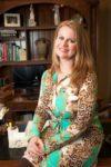 Lisa Jukes, MD