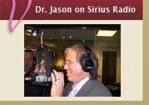 Robert A. Jason, MD