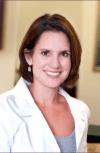 Cristie Vericker, RN
