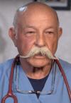 Dr. Clark Brittain