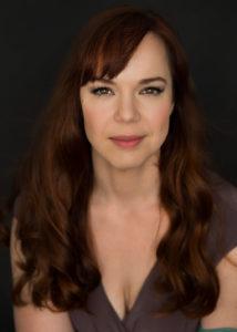 Jennifer Bullock, FNP