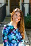 Rebecca Greco, MD