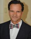 Emmanuel R. Loucas, M.D.