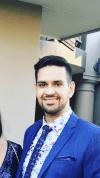 Dr. Varun Sharma, MBBS