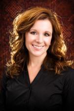 Amy Brenner, MD