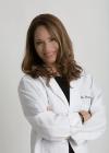 Monica L. Meyer, MD