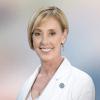 Mary Ann Butler, APN-C