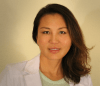 Amy Chow, MD
