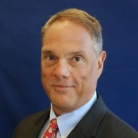 John Gentile, MD