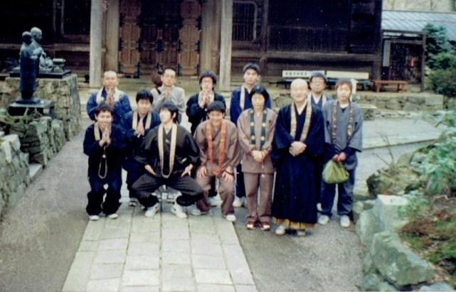 syugyoujidai