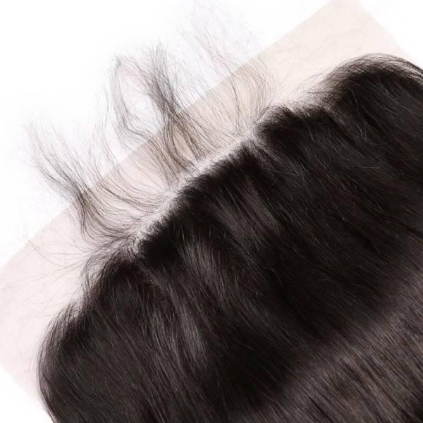 wigs40