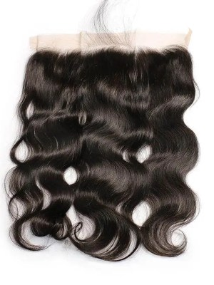 lace frontal wavy