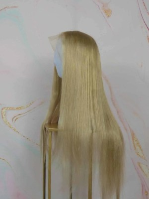 Full Lace Wig Honey 22