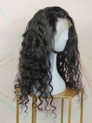 Full-Lace-Wig-WoWigs-Hair