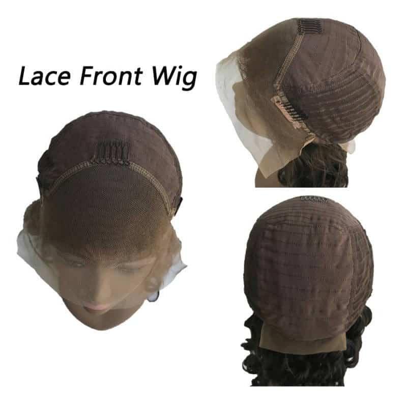 wigs5