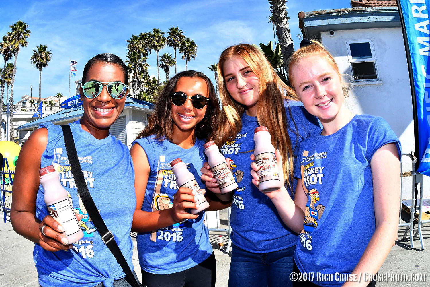Volunteer Oceanside