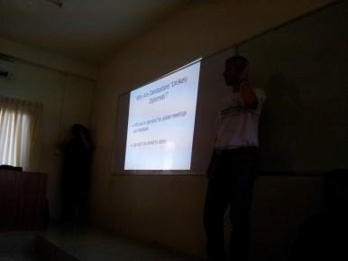 BarcampBattambang-2013-05-25 (18)