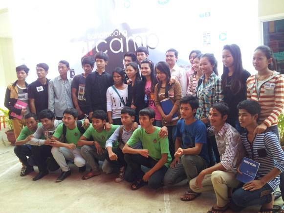 BarcampBattambang-2013-05-26 (11)