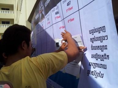 BarcampBattambang-20130525 (3)