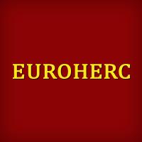 Euroherc osiguranje d.d. Sarajevo