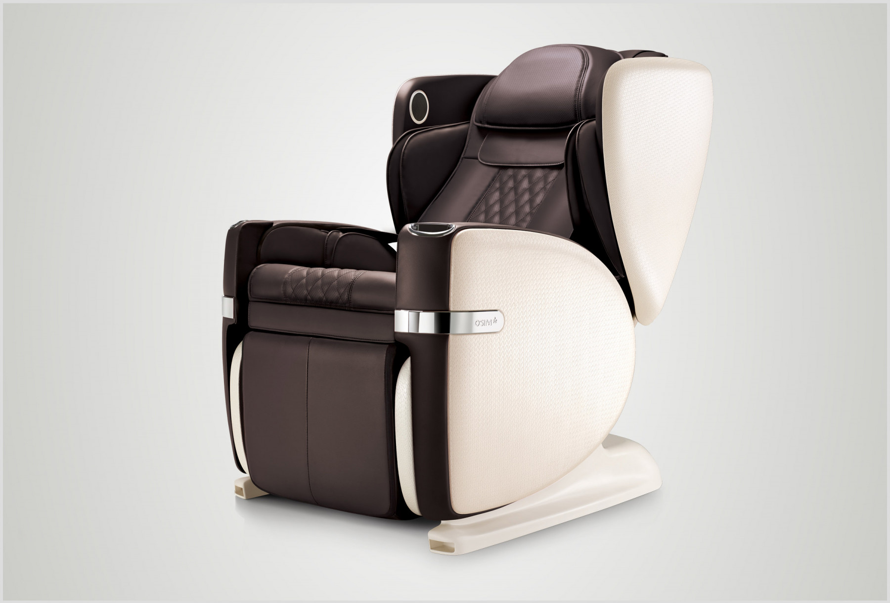 massage chair prices white plastic ulove osim singapore