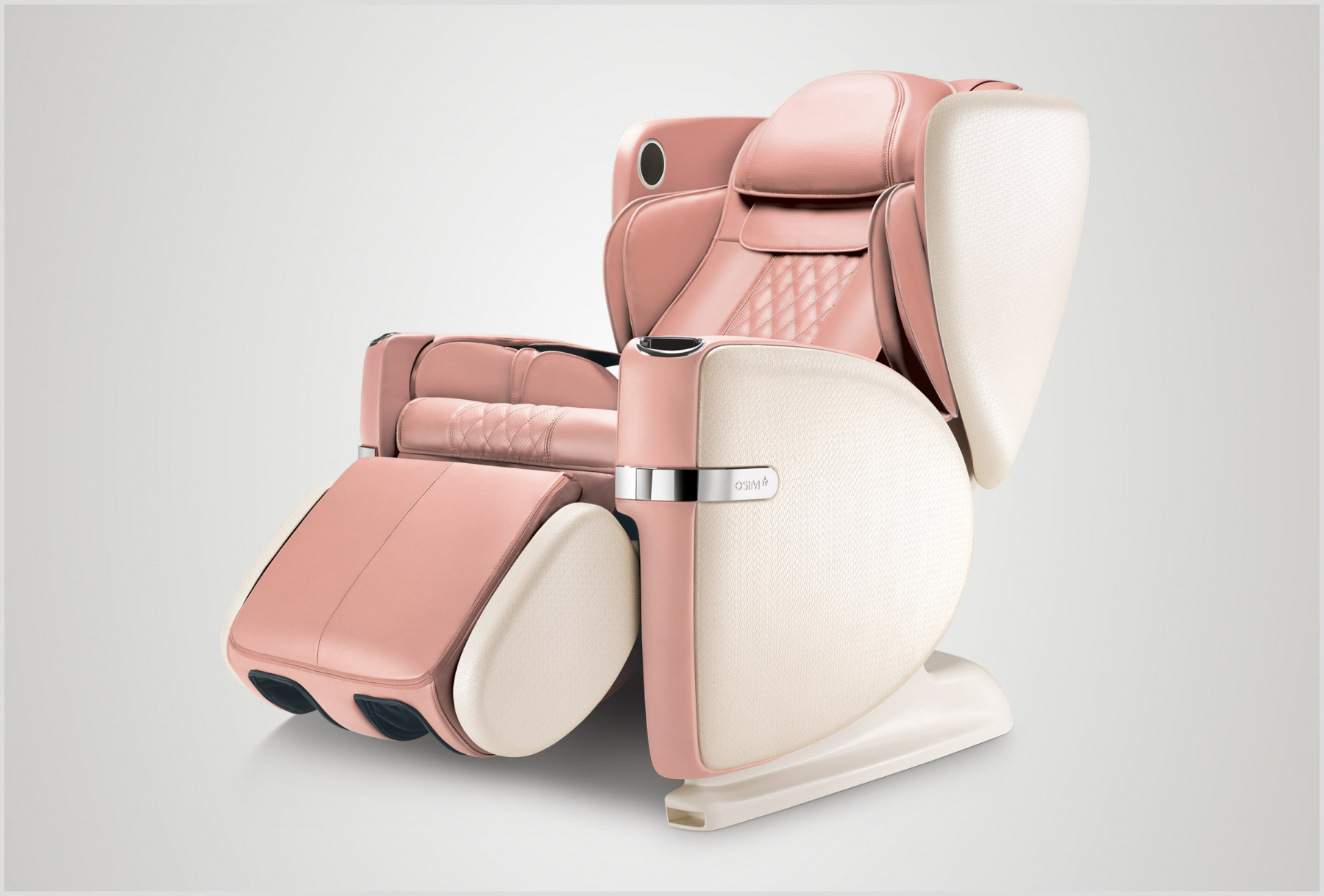 massage chair store price for christmas covers ulove osim singapore