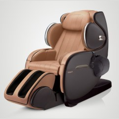 Massage Chair Store Lawn Reviews Uinfinity Luxe Osim Singapore