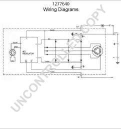 duvac wiring leece neville duvac leece neville elsavadorla prestolite alternator wiring diagram prestolite alternator wiring diagram [ 1000 x 1000 Pixel ]