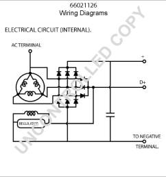 hitachi alternator wiring connections wiring library rh 98 codingcommunity de hitachi lr155 20 lr155 20b alternator wiring tractor alternator wiring diagram [ 1000 x 1000 Pixel ]