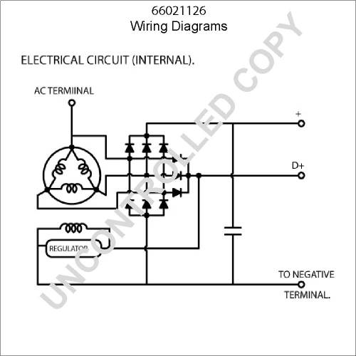 small resolution of hitachi alternator wiring connections wiring library rh 98 codingcommunity de hitachi lr155 20 lr155 20b alternator wiring tractor alternator wiring diagram
