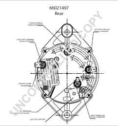 66021497 prestolite leece neville alternator neville alternator wiring diagram 14 prestolite 857722 alternator [ 1000 x 1000 Pixel ]