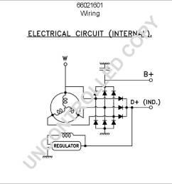 66021601 prestolite leece neville alternator alternator 90 15 6170 wiring diagram [ 999 x 1000 Pixel ]