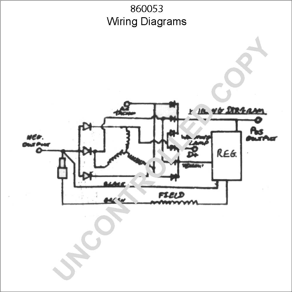 Cat 5 Wiring Diagram For Swann Poe Camera Cat 5 Wiring