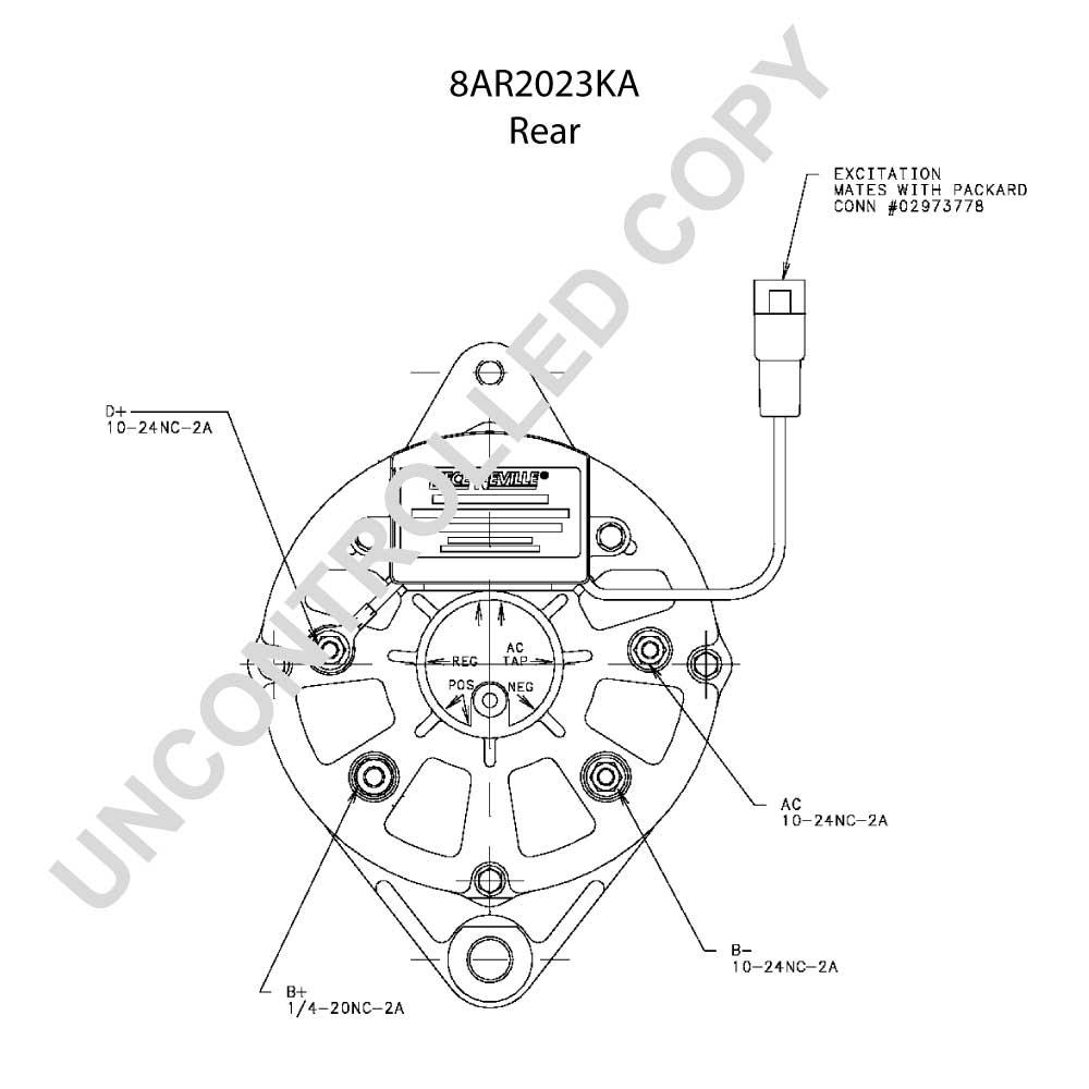 Dodge Fuse Box Wirning Diagrams. Dodge. Auto Fuse Box Diagram