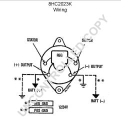 blue bird bus wiring diagrams blue discover your wiring diagram duvac wiring leece neville [ 1000 x 999 Pixel ]