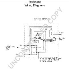 honda 90cc quad wiring diagram [ 1000 x 1000 Pixel ]