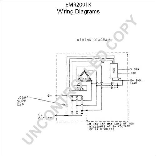 small resolution of honda 90cc quad wiring diagram